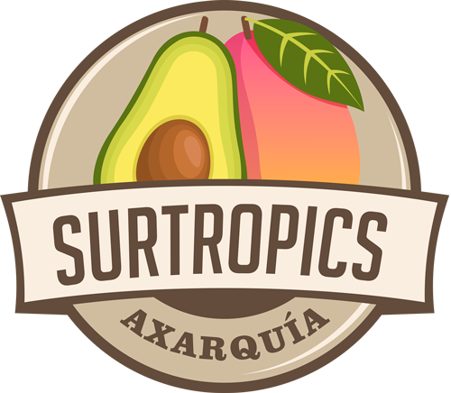 SurTropics